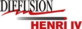 Diffusion Henri IV